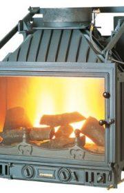 recuperador-de-calor-philippe-650