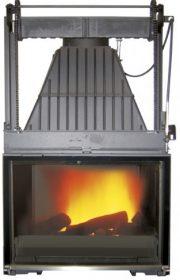 recuperador-de-calor-philippe-748