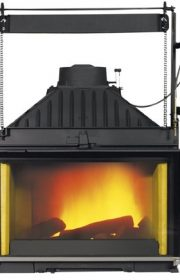 recuperador-de-calor-philippe-844