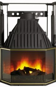 recuperador-de-calor-philippe-930
