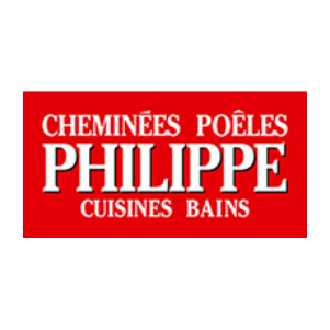 cheminnes Phillippe