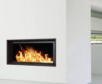recuperador-de-calor-c1150-es