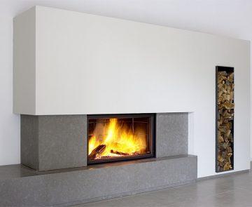 recuperador-de-calor-stuv-21125-sf