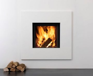 recuperador-de-calor-stuv-2165c