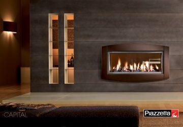 revestimento-capital-recuperador-de-calor-panoramico-a-gas-ig90