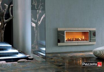 revestimento-eos-recuperador-de-calor-panoramico-a-gas-ig90