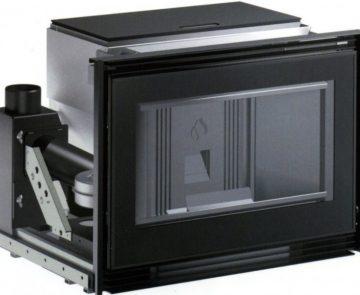 recuperador-de-calor-a-pellets-piazzetta-ip-68-49