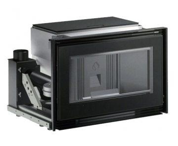 recuperador-de-calor-a-pellets-piazzetta-ref-ip75-58