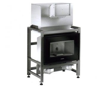 recuperador-de-calor-a-pellets-piazzetta-ref-mp976