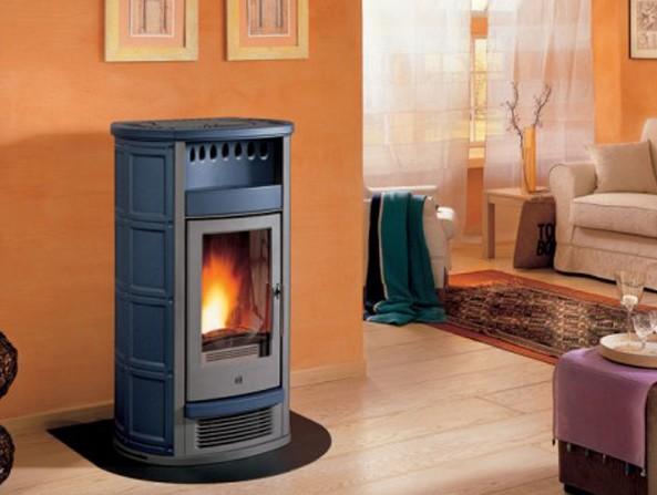 piazzetta casa da pedra lareiras recuperadores de calor salamandras pedras. Black Bedroom Furniture Sets. Home Design Ideas