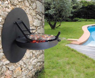 cheminee-exterieur-barbecue-sigmafocus-1