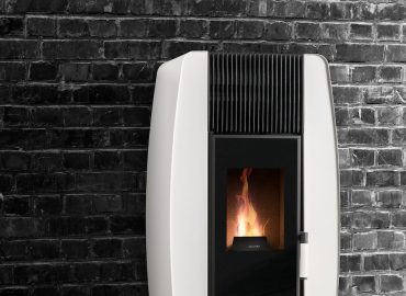 Pine Collection 10 kW porta vidro