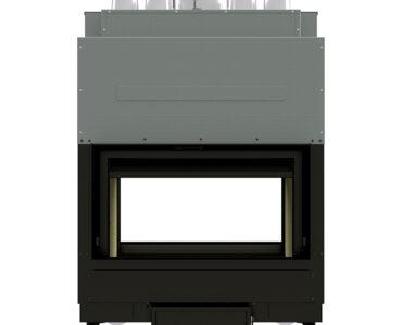 G450 DC