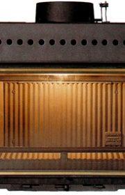 recuperador-de-calor-philippe-620