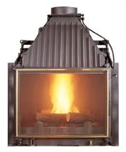 recuperador-de-calor-philippe-705