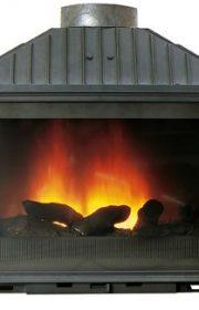 recuperador-de-calor-philippe-800