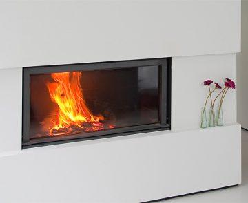 recuperador-de-calor-stuv-21105-sf