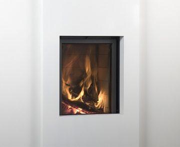 recuperador-de-calor-stuv-2165-h