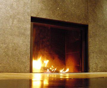 recuperador-de-calor-stuv-2195-sf