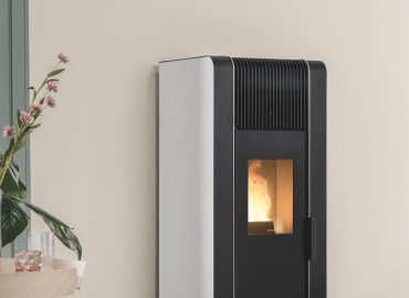 Aspen Collection 10 kW