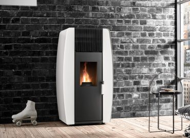 Pine Collection 10 kW