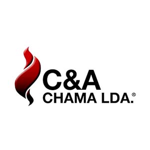 C&A Chama