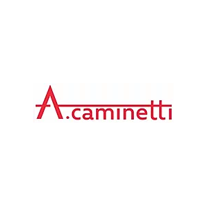 A.Caminetti